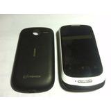Celular Descompuesto Piezas Huawei U8180 Ideos X1 #2