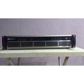 Transmissor Sinteck 300w ( Homologado)