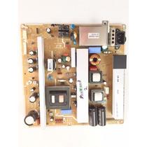 Fuente De Poder Bn44-00330b Plasma Samsung