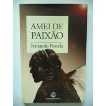 Amei De Paixão Fernando Portela (1997)