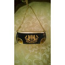 Juicy Couture Hermosa Bolsa Original