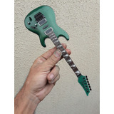 Miniaturas Instrumentos Contra Baixo, Fender , Music Man ,