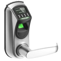 L7000u L7000u Cerradura Biometrica Con Conexión Usb Para 500