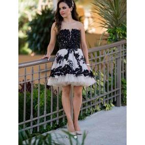 Renta de vestidos de noche en ramos arizpe
