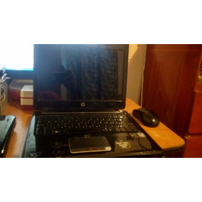 Laptop Hp Dv2 1010 Para Repuesto