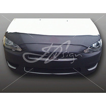 Antifaz Mitsubishi Lancer 2008 Al 2012 Calidad Original
