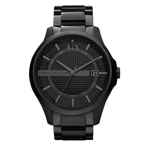 26eb5ebf7b6 X Armani Exchange Ax2104 Relogio A - Relógios De Pulso no Mercado ...