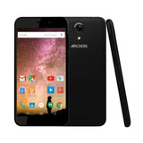 Celular Smartphone Libre Archos 50 Titanium 4g, Oferton Ya