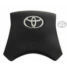 Bolsa De Airbag Toyota Original Seminova Com Tampa