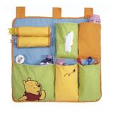 Organizador Para Cosas Del Bebe Winnie Pooh