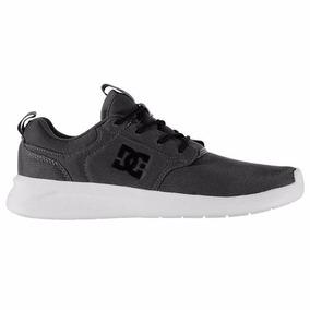 Zapatillas De Hombre Dc Shoes
