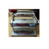 Maquina De Pastas Simil Pasta Linda Venere