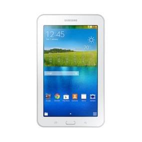 Tablet Samsung Galaxy Branco Tab3 Lite Sm T113 Novo Original