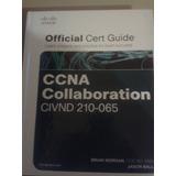 Cisco Ccna Collaboration