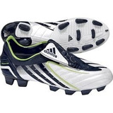 adidas Predator Powerswerve (2007)(negociable)