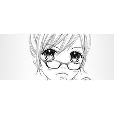 Curso De Dibujo Manga Tradicional En Linea + Certificado