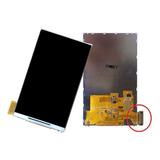 Pantalla Lcd / Display Samsung Galaxy Ace 4 G313 Flex Largo