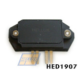 Modulos Ford Falcon 1983 1991 Hellux Hed1907