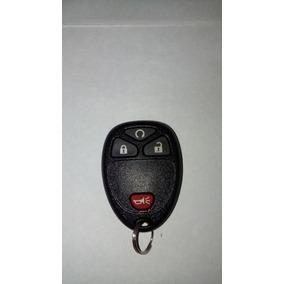 Chave Transmissor Captiva 10/17 Gm 22936098