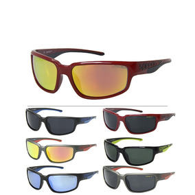 257c054507a97 Oculos Oakley Para Esportes Radicais - Óculos De Sol Oakley no ...