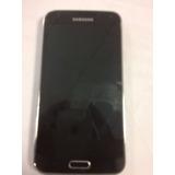 Lógica Liberada Galaxy S5 G900t1