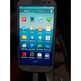 Samsung Galaxy S3 Grande Funciona Todo