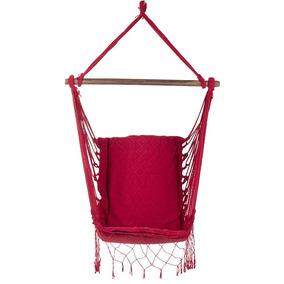 Rede Cadeira Compre 2 O Frete Sai Grátis E Ganhe Uma Rede