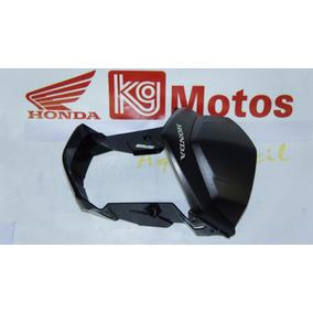Carenagem Farol Cg 150 Original Honda Kg Motos