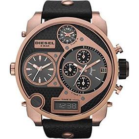 Reloj Diesel Mr Daddy Dz7261