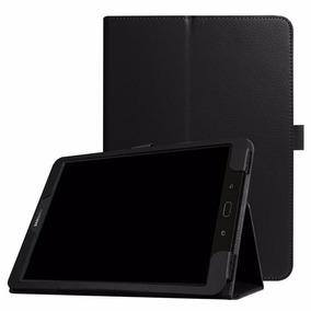 Funda Samsung Galaxy Tab S3 9.7 +mica Plástico Envío Gratis