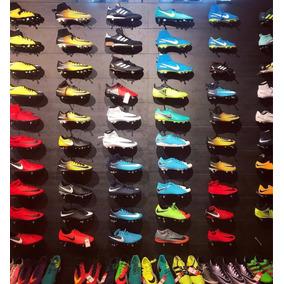 Pupos Pupillos Indor Nike adidas Puma De Fútbol Bajopedido