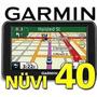 Gps Garmin Nuvi Pantalla 4.3 Tactil Mapa De Venezuela 2016
