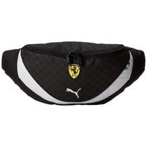 Canguro Puma Ferrari