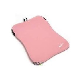 Case Dupla Face Anti-choque Ipad, Netbook, Tablet, 10