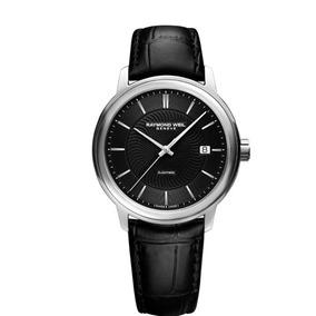 Reloj Raymond Weil Geneve Maestro