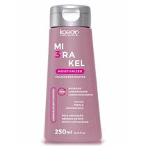 Kaedo Color 3d 500 Ml + Mirakel 250 Ml