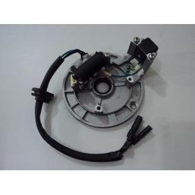 Alternador Fym 125-20 (mini-moto)