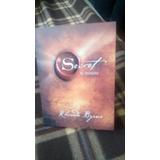 Libro El Secreto / Rhonda Byrne