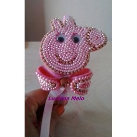 Tiaras Peppa Pig
