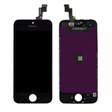 Pantalla Lcd Iphone 4 + Digitizer