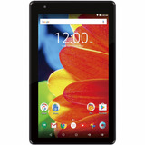 Tablet Rca 7 16gb Androi 6.0 Hd Intel Quad Dualcam Cuotas Om