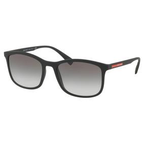 Oculos Dg 8086 Prada - Óculos no Mercado Livre Brasil 3dd74c6ba1