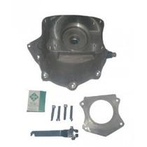 Kit Adaptação Do Motor Ap P/ Cambio 3 E 4 Marchas Willys 4cc