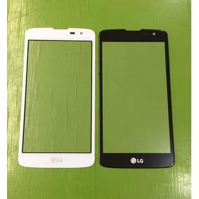 Cristal Touch Lg Q7 Negro Blanco Envio Gratis X210g