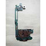 Tarjeta Logica Samsung S3 I9300