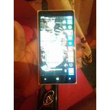Vendo Smartphone Nokia Lumia 830 Desbloqueado Com Windows 10