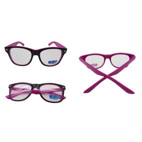 Oculos Infantil Pra Meninjos Keds - Calçados, Roupas e Bolsas no ... af6d8a2dd2