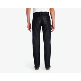 Pantalón Refill Straight Pr-1341122