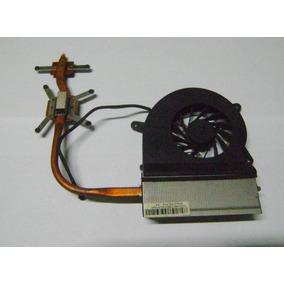 Cooler Con Disipador All In One Lenovo C205
