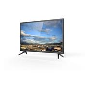 Smart Tv Led Full Hd 43 Bgh B4319fk5 Nueva Techcel Ahora 12